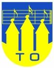 logo_TO