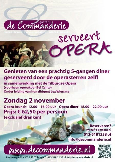 tilburgse-opera-historie-4