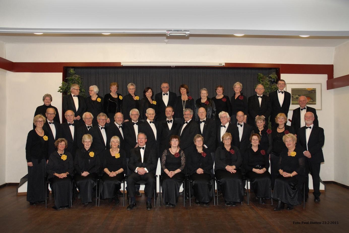 tilburgse-opera-koor-groeps-foto