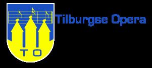 Tilburgse Opera Logo